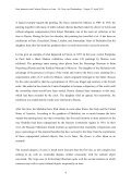 STATE IMMUNITY AND CULTURAL OBJECTS ON LOAN Praag ... - Page 4