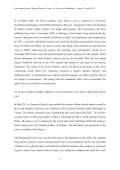 STATE IMMUNITY AND CULTURAL OBJECTS ON LOAN Praag ... - Page 5