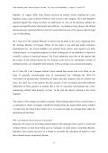 STATE IMMUNITY AND CULTURAL OBJECTS ON LOAN Praag ... - Page 6