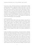 STATE IMMUNITY AND CULTURAL OBJECTS ON LOAN Praag ... - Page 7