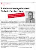 meisterbrief - Gain-up.de - Seite 2