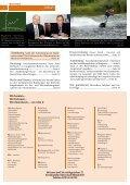 meisterbrief - Gain-up.de - Seite 4