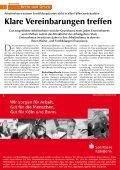 meisterbrief - Gain-up.de - Seite 6