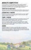 EA Games Plants vs. Zombies Garden Warfare - plants-vs-zombies-garden-warfare-manuals - Page 6