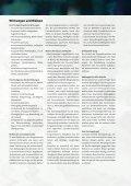 Informationen für Eltern und Lehrpersonen - Seite 3