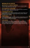 EA Games Medal of Honor Warfighter - medal-of-honor-warfighter-manuals - Page 7