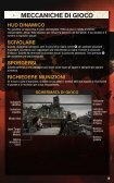 EA Games Medal of Honor Warfighter - medal-of-honor-warfighter-manuals - Page 3