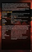 EA Games Medal of Honor Warfighter - medal-of-honor-warfighter-manuals - Page 5
