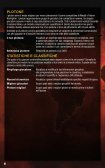 EA Games Medal of Honor Warfighter - medal-of-honor-warfighter-manuals - Page 6
