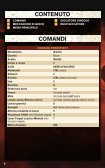 EA Games Medal of Honor Warfighter - medal-of-honor-warfighter-manuals - Page 2