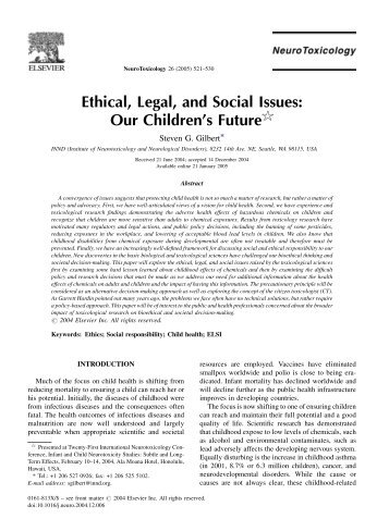ethical and legal issues of koch Ethics / legal issues julie koch, phd () professional issues and ethics suzanne mayer professional, legal, & ethical issues in counseling.