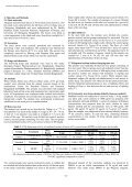 Sedative and Cytotoxic Properties of the Leaf Extract of Desmodium paniculatum - Page 2