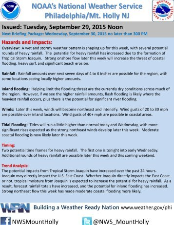 mount holly dating site This is the home page's excerpt  on this date mount holly will play host to over  a dozen professional ice carvers from up and down the east coast, an equal.