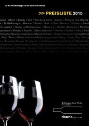 Preisliste-2015 ohne Preise optimiert