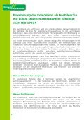 Diplom-Lehrgang - Page 2