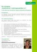 Diplom-Lehrgang - Page 3