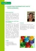 Diplom-Lehrgang - Page 4