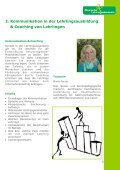 Diplom-Lehrgang - Page 5