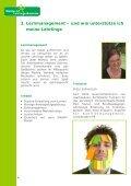 Diplom-Lehrgang - Page 6