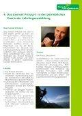 Diplom-Lehrgang - Page 7