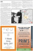 The Carmel Pine Cone - Page 7