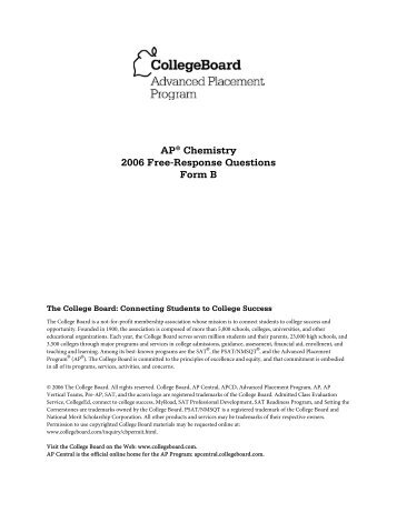 college board human geography essay questions Sat fee waivers college sat essay  take a practice sat, and answer daily questions  step-by-step guide on how to link college board and khan academy accounts.