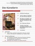 AUSSTELLUNG - Page 2