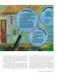 twenty priorities - Page 3