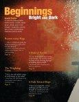 Beginnings - Page 2
