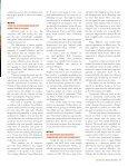 Beginnings - Page 7
