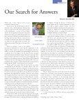 Beginnings - Page 3