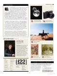 PHOTOGRAPHY - Page 5