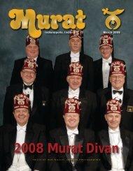 2008 Murat Divan