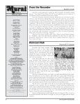 Murat Shrine Circus - Page 6