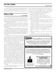 Murat Shrine Circus - Page 7
