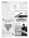 2012 Murat Divan - Page 7