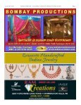 FRONT COVER JPEG Mainly Navratri and GOLF details - Page 2