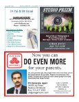 FRONT COVER JPEG Mainly Navratri and GOLF details - Page 4