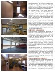 Green Facts FIRE STATION #22 - Page 6