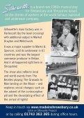 SHREWSBURY THEATRE SEVERN - Page 2