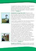 Shropshire - Page 5