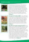 Shropshire - Page 6