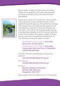 Shropshire - Page 3