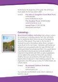 Shropshire - Page 7
