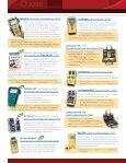 Heim- und Geschäftsnetzwerk - Produktkatalog - Seite 2