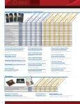 Heim- und Geschäftsnetzwerk - Produktkatalog - Seite 6