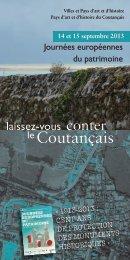 Coutançais