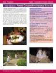 Community - Page 5