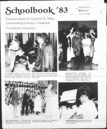 1983-06-16 Thu Schoolbook 83.pdf