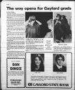 1983-06-16 Thu Schoolbook 83.pdf - Page 2